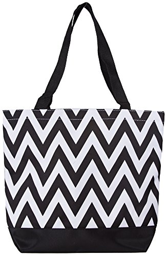 Cheap Personalized Bag - 5