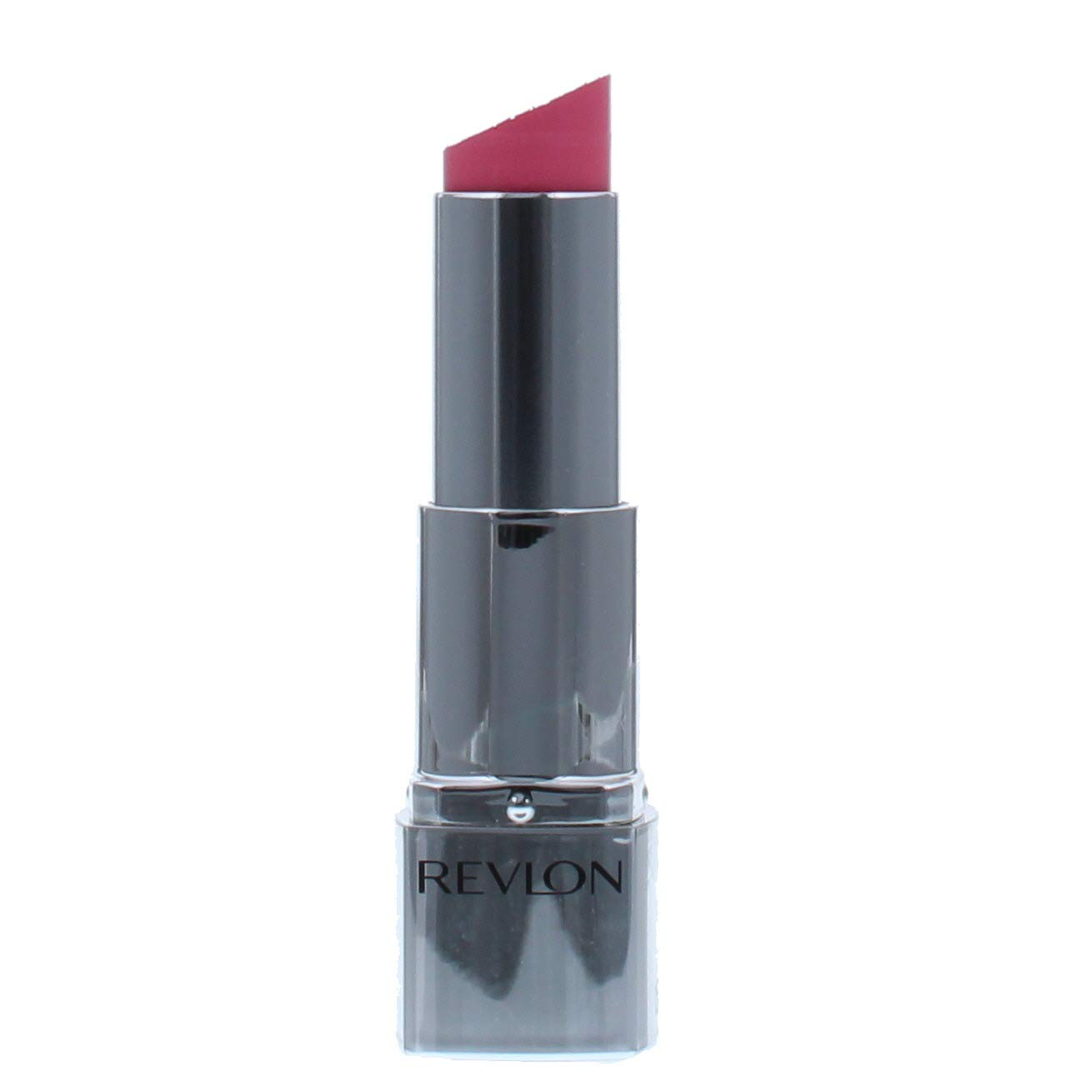 Revlon Ultra HD Lipstick, 845 Peony, 0.1 Ounce