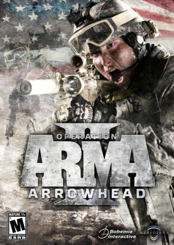 arma-2-operation-arrowhead-download