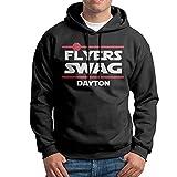 AUGU Men Dayton Flyers Swag Ho