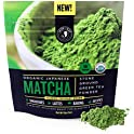 Jade Leaf Matcha 30g Green Tea Powder