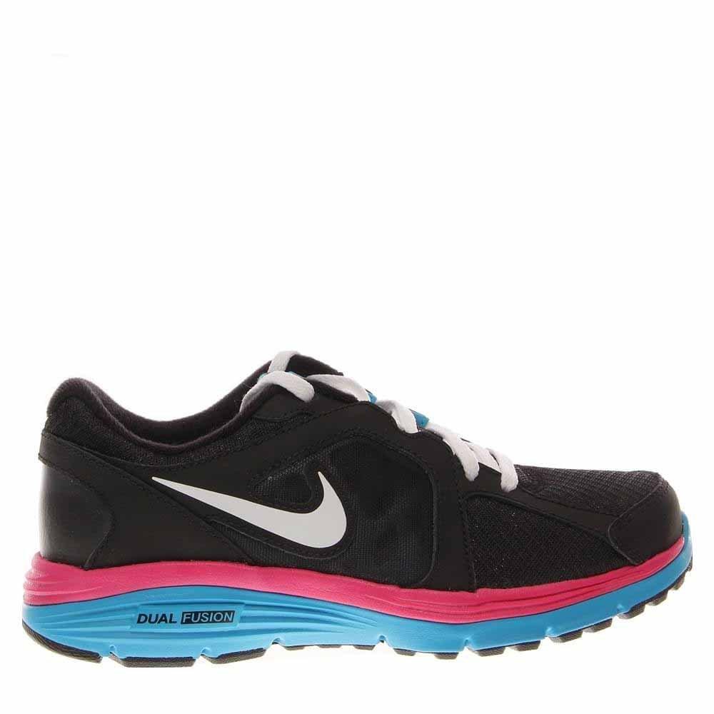 Nike Free Rn 2018 Toddlers