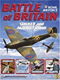 Battle of Britain, Damian Kelleher, 184425464X