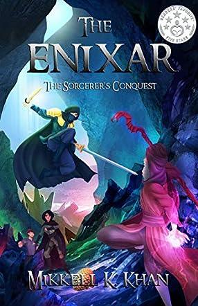 The Enixar