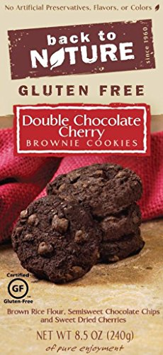 back-to-nature-gluten-free-double-chocolate-cherry-brownie-cookies-8-ounce