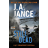Still Dead: A J.P. Beaumont Novella