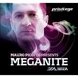 Meganite Ibiza 2008
