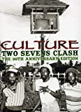Two Sevens Clash: 30th Anniversary Edition