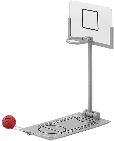 Miss. AJ oficina escritorio pelota baloncesto dedo accesorio de ...