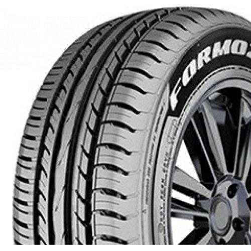 Federal FORMOZA AZ01 Performance Radial Tire - 175/65R15 84H
