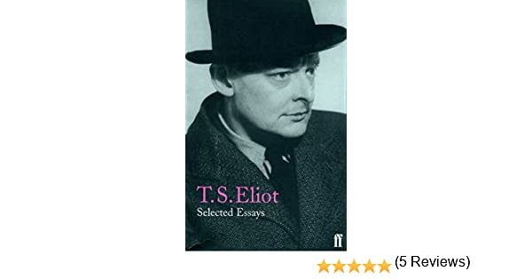 Ts eliot ash wednesday poem analysis essay