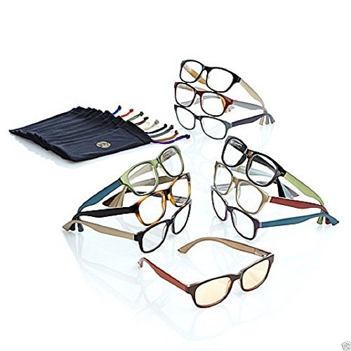 joy-mangano-20-piece-reading-glasses-couture-shades-readers-with-smart-lenses-and-designer-frames-25