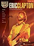 Eric Clapton, Eric Clapton, 1423482166