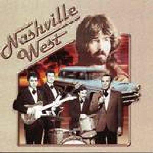 Nashville West Featuring Clarence - Nashville Outlets