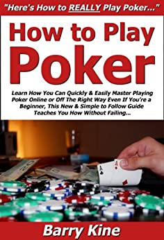 Learn Poker - How to Play - Apps on Google Play