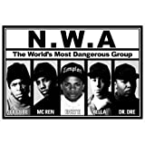 Rap Posters Review and Comparison