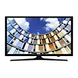Samsung Electronics UN40M5300AFXZA Flat 40