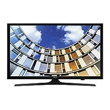 "Samsung Electronics UN40M5300AFXZA Flat 40"" LED 1920 x 1080p 5 Series SmartTV 2017"