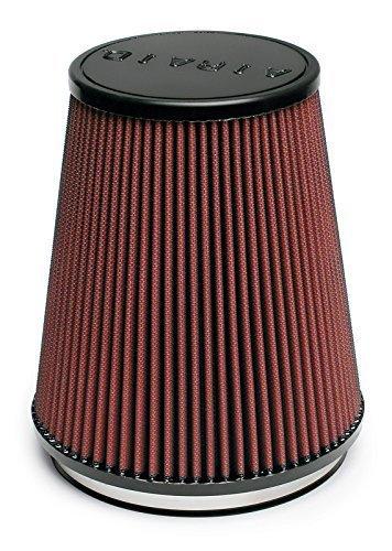 Airaid 700-461 Air Filter by Airaid