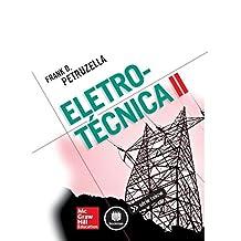 Eletrotécnica II