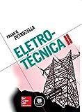 capa de Eletrotécnica II