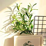 Artificial-Decorative-Flowers-Simulation-olive-branch-fake-leaf-green-plant-decoration-rhododendron-flower-arrangement-with-flower-decoration-living-room-floor-plant-decoration-Artificial-Flowers