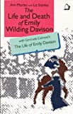 The Life and Death of Emily Wilding Davison / The Life of Emily Davison