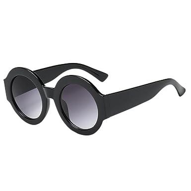 AMUSTER Rétro Lunettes de soleil unisexe oeil de chat vintage unisex rappeur lunettes Appareil intelligent Soins oculaires Équipement d'extérieur Cyclisme Accessoires de lunettes VMq95aQ
