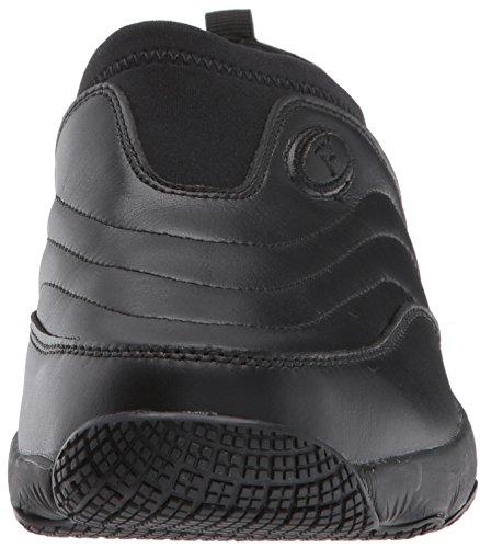 PropétWash N Wear Slip On ll - Wash N Wear Slipper Ll Damen Sr Black
