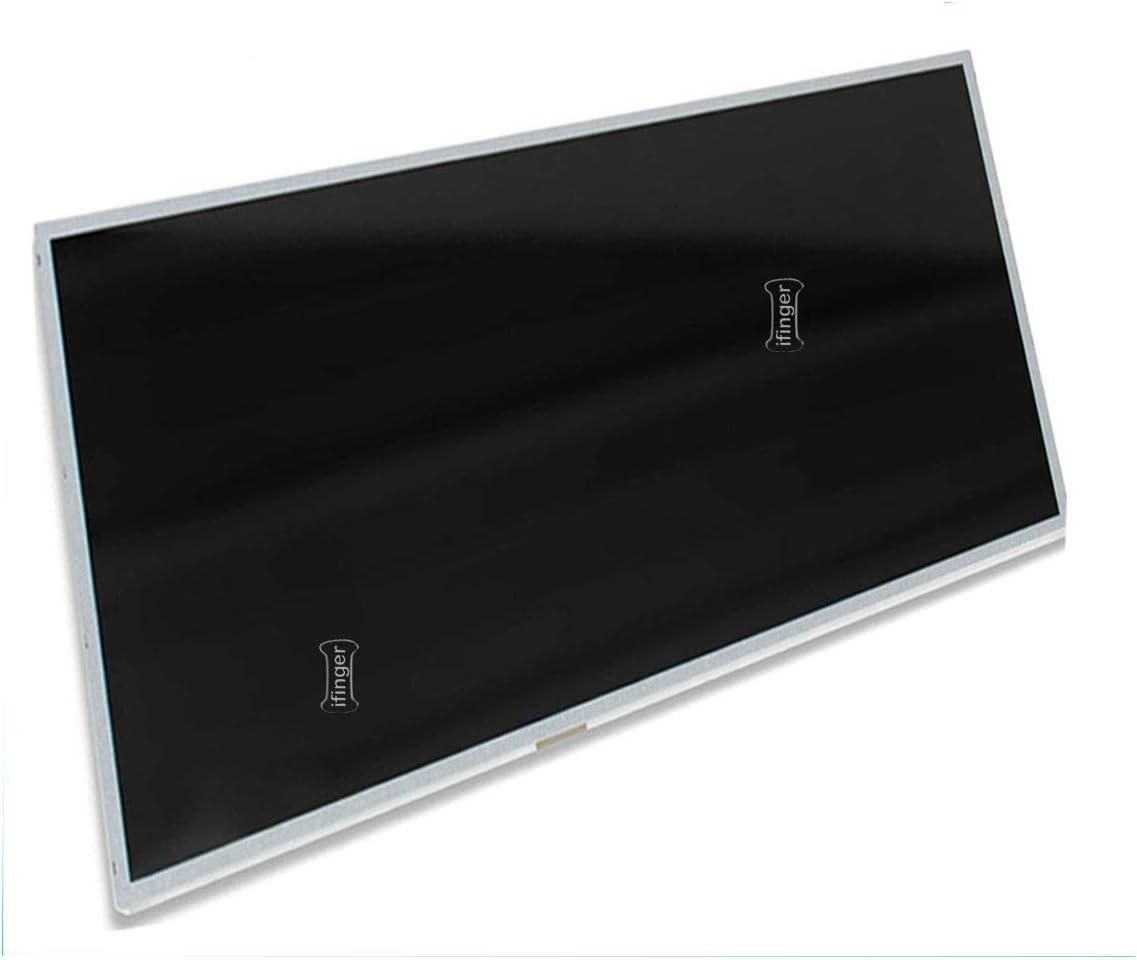 IFINGER Pantalla para B156XTN02.0 15.6 Display 40PIN 15.6 1366X768 40PIN LCD LED OEM