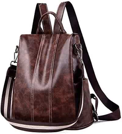 fe73df334553 Shopping 4 Stars & Up - Greens or Browns - Faux Leather - Handbags ...