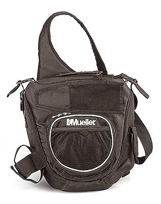 Mueller Sling Bag, Empty