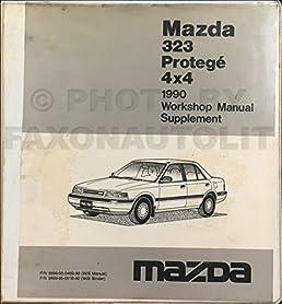 mazda 323f manual service best setting instruction guide u2022 rh ourk9 co repair manual mazda 323 f workshop manual mazda 323 astina