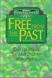 img - for Free from the Past: God's Promises for Adult Children of Alcoholics (New Perspectives) book / textbook / text book
