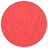 PFERD 42295 2'' COMBIDISC Ceramic Disc Type CD - Ceramic Oxide - 120 Grit (100pk)