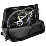B&W International Bike Bag - Bike Bag