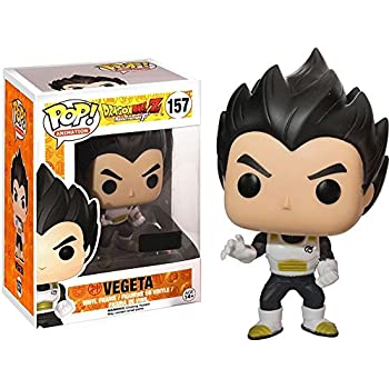 Amazon Com Funko Dragon Ball Z Resurrection Super Saiyan