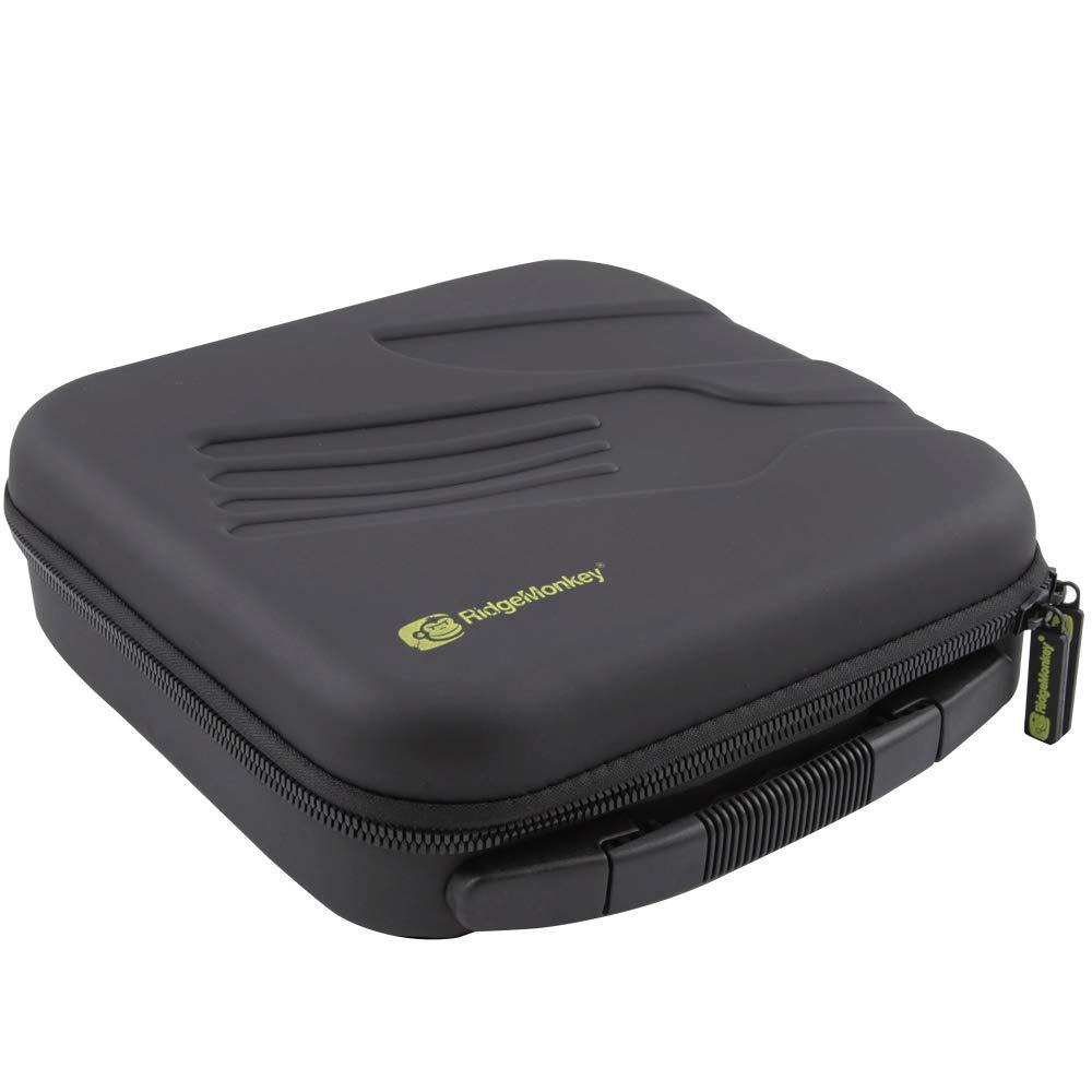 Ridge Monkey Bo/îte de Rangement GorillaBox Toaster Case Standard