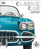 Classic Car Books