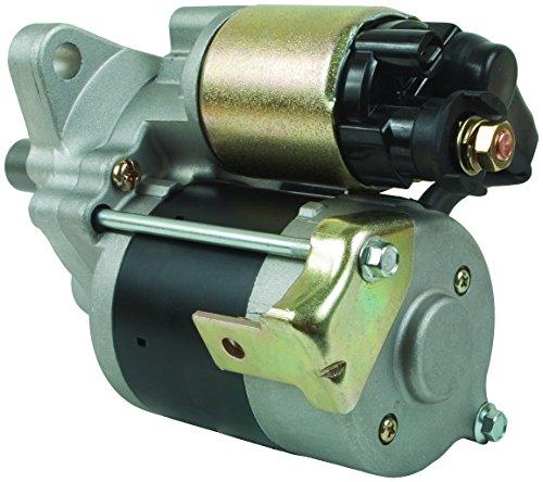 premier-gear-pg-17721-professional-grade-new-starter