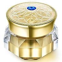 Luxury Lady Cream Premium Tone-Up Cream Repairing Moisturizing And Nourishing Facial Cream, 12g