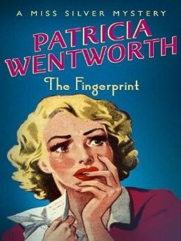 Fingerprint Patricia Wentworth ebook