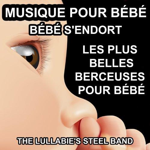 Mélodie pour bébé