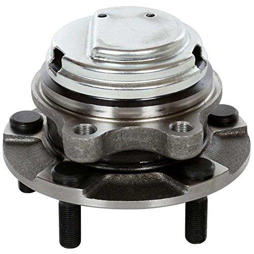 Prime Choice Auto Parts HB613336 Hub Bearing Assembly