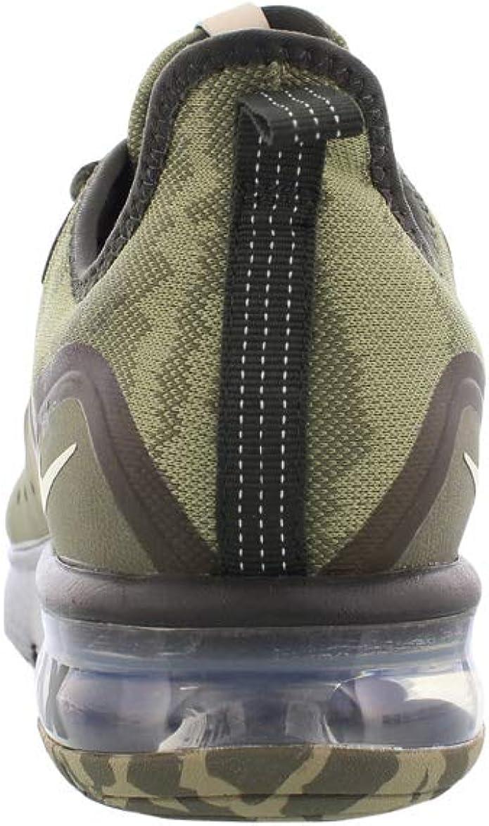 Nike Mens Air Max Sequent 3