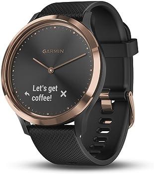 Best Smartwatches under 200 dollars