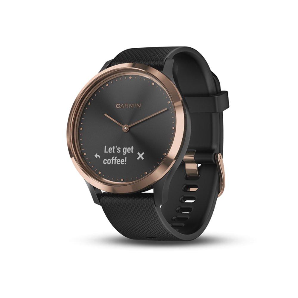 Garmin Paquete de Regalo | Reloj GPS de Golf Enfoque X40 + 1 ...