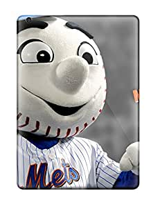 Julian B. Mathis's Shop new york mets MLB Sports & Colleges best iPad Air cases