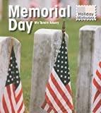 Memorial Day (Holiday Histories)