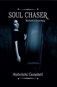Soul Chaser: Raven's Journey